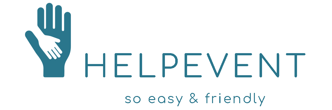 helpevent-solution-outils